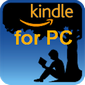 Click here to access and download the free Amazon Kindle for PC application